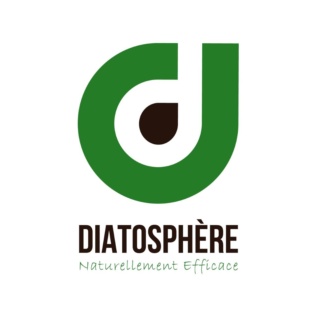 DIATOSPHERE