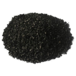 activated-carbon-manufacturer-nad-suppliers-500x500
