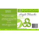 argile blanche 1 kg (1)