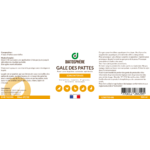 ETI_GALES_PATTES_VECTORISE_500ml_01-DLUO