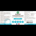 ETI_DIAVERMIX_EAU_VECTORISE_250ml_02-1
