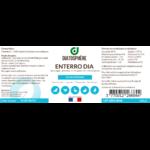 ETI_ENTORRO_DIA_VECTORISE_250ml_01-1