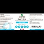 ETI_CAPI_DIA_VECTORISE_250ml_01-1 DLUO