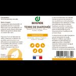 ETI_TERRE_DIATOME_VECTORISE_5-5kg_01-1