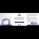 ETI_DIA_CLEAN_PULVE_VECTORISE_500ml_pulve-1