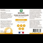 ETI_TERRE_DIATOMEE_VECTORISE_400_03 (1)-1