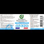 ETI_DIAVERMIX_EAU_250_03-Copier-1