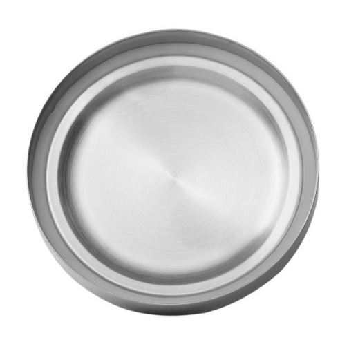 QWETCH bento inox isotherme 850 ml (4)
