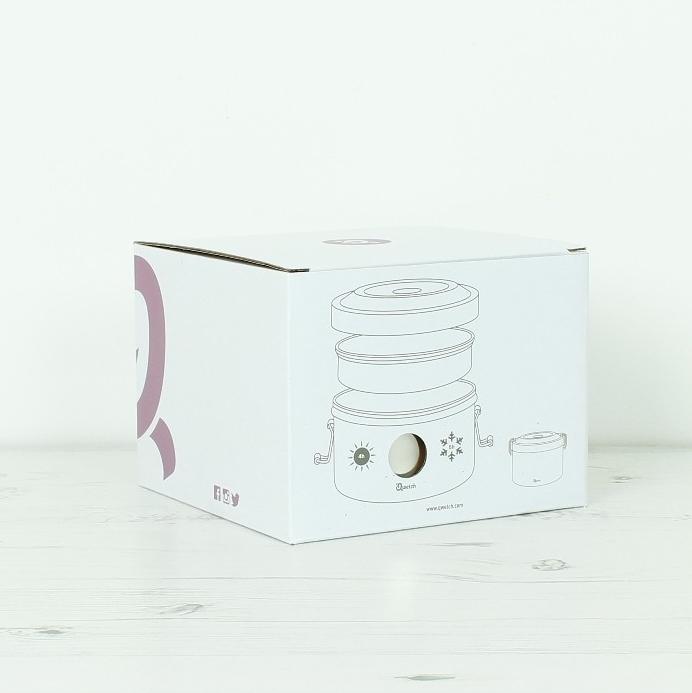 QWETCH bento inox isotherme 850 ml (6)