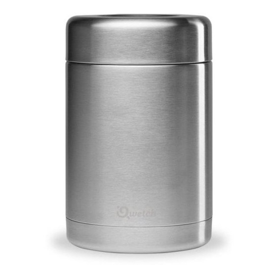 QWETCH boite à repas et soupe isotherme inox 500 ml (2)