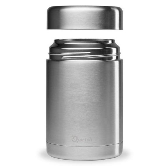 QWETCH boite à repas et soupe isotherme inox 500 ml (3)