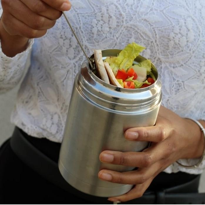 QWETCH boite à repas et soupe isotherme inox 500 ml (5)