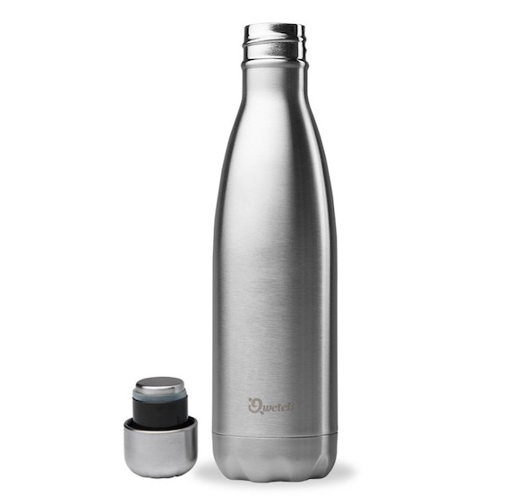 QWETCH bouteille inox isotherme 500 ml (2)