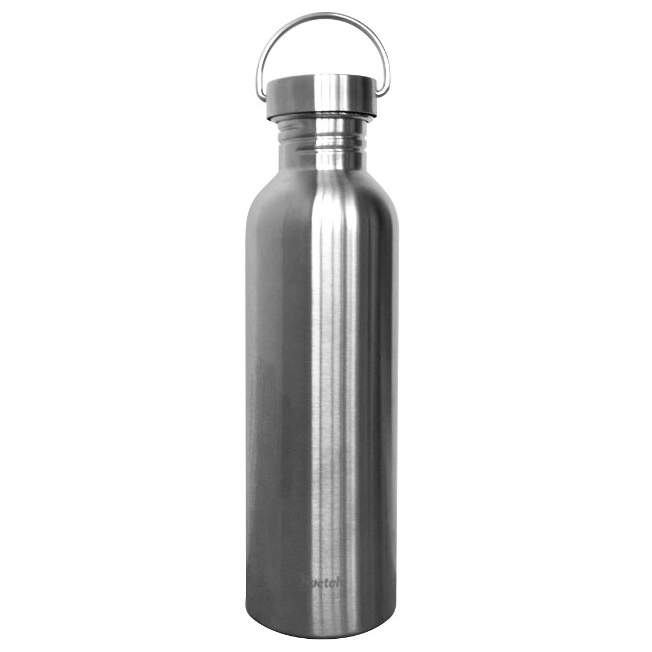 QWETCH gourde inox 1 litre (3)