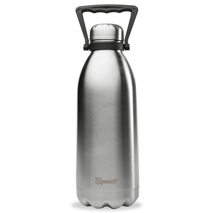 QWETCH bouteille inox isotherme 1,5 litre (2)