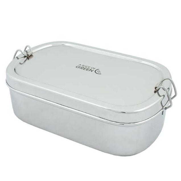 A SLICE OF GREEN Surat lunch box inox (1700 ml) (2)