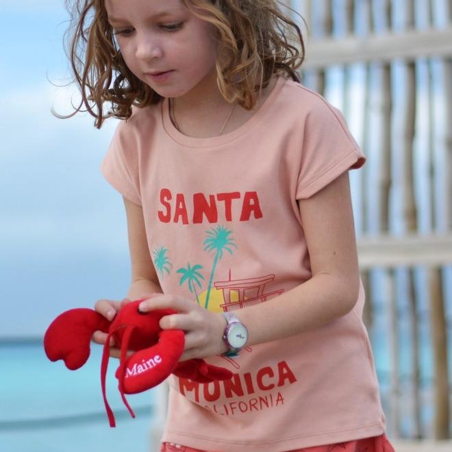 t-shirt-fille-santa-monica (1)