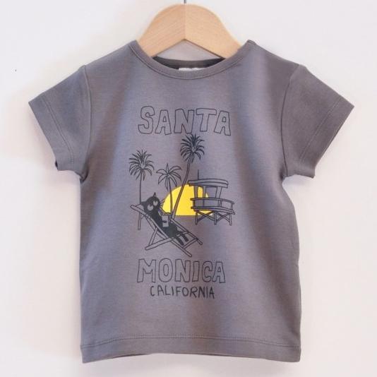 t-shirt-sun-set