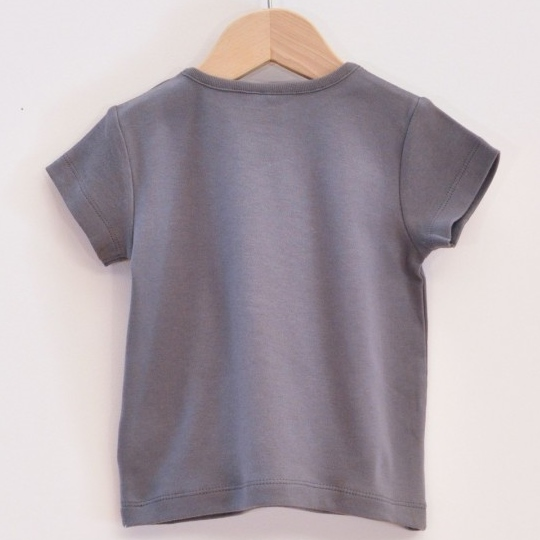 t-shirt-sun-set (1)