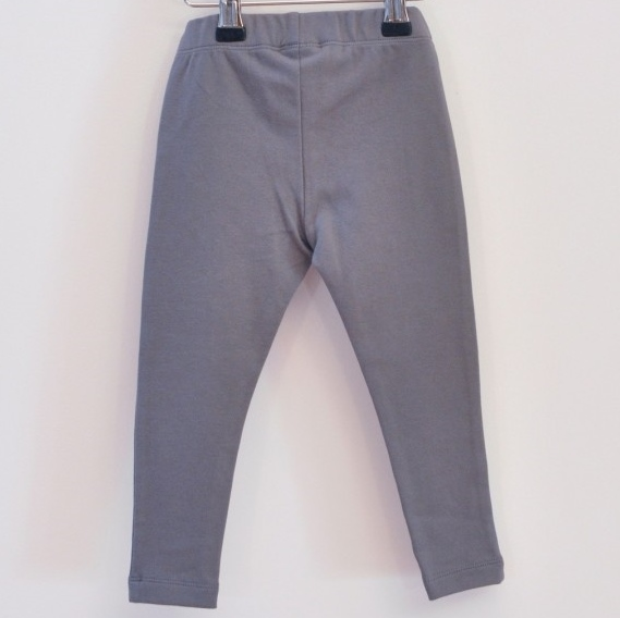 legging-gris (1)