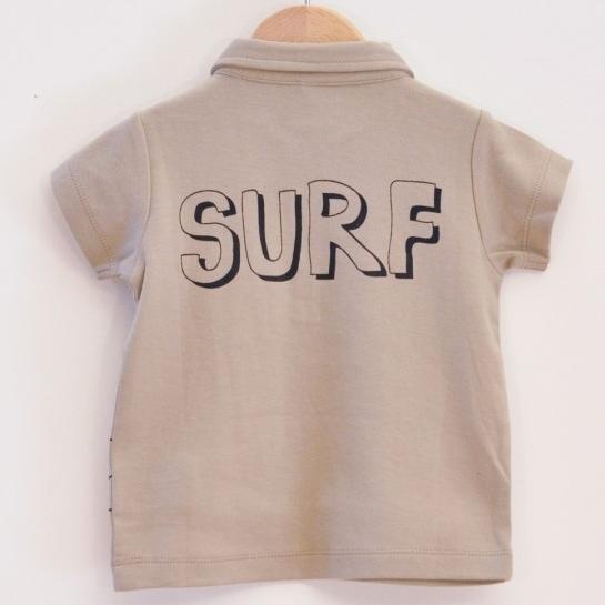 polo-surf (1)