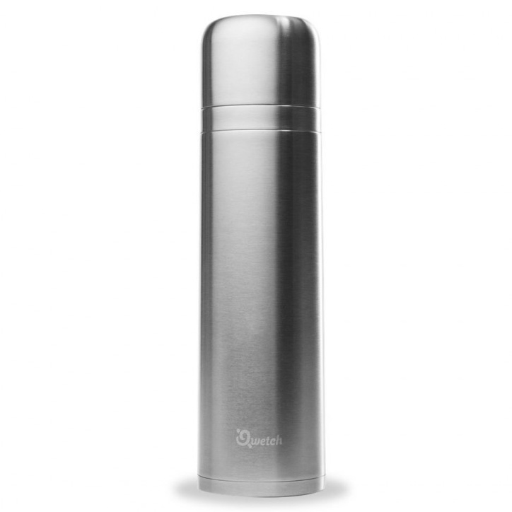 QWETCH thermos inox 500 ml