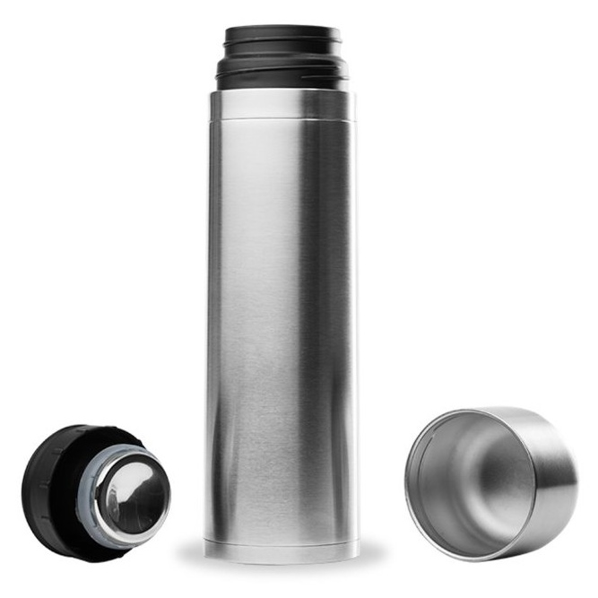 QWETCH thermos inox 500 ml (2)