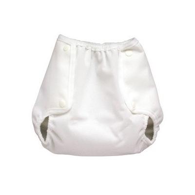 POPOLINI culotte de protection vento polyester et polyuréthane