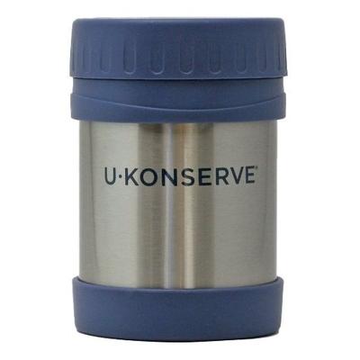 U KONSERVE boîte repas isotherme inox 355 ml