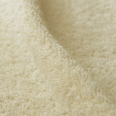 tissu éponge coton bio au mètre