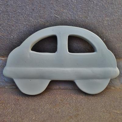 anneau de dentition caoutchouc naturel voiture