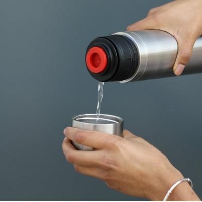 QWETCH thermos inox 500 ml