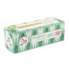 LAMAZUNA dentifrice zéro déchet solide à la menthe poivrée (4)