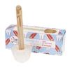 LAMAZUNA dentifrice zéro déchet solide à la canelle (3)