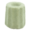 LAMAZUNA shampoing zéro déchet solide cheveux gras herbes folles (2)