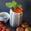 QWETCH boite à repas et soupe isotherme inox 500 ml