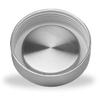 QWETCH boite à repas et soupe isotherme inox 500 ml (4)