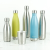 QWETCH bouteille inox isotherme originals