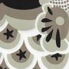 MADAME MO koinobori gris chic coton bio (3) (M)