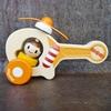 PLAN TOYS hélicoptère en bois (3)