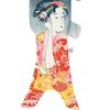 MADAME MO koinobori tattoo geisha coton bio (S) (2)