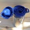 GASPAJOE trendy mug inox isotherme 350 ml (2)
