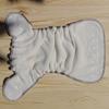 LULU NATURE couche lavable Modulo 3-15 kg coton bio (3)