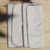 LULU NATURE couche lavable tout en 2 Ecocouche V2 5-15 kg (4)