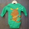 body tigre 2