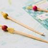 LAMAZUNA oriculi cure oreilles écologique bambou
