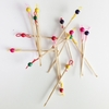 LAMAZUNA oriculi cure oreilles écologique bambou (2)