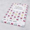 emballage cire dabeille coton bio tulipes (lot de 3) (3)