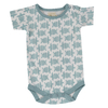 SS20-Summer-Body-AOP-Turtle-Turquoise