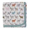 SS20-Blanket-Goat